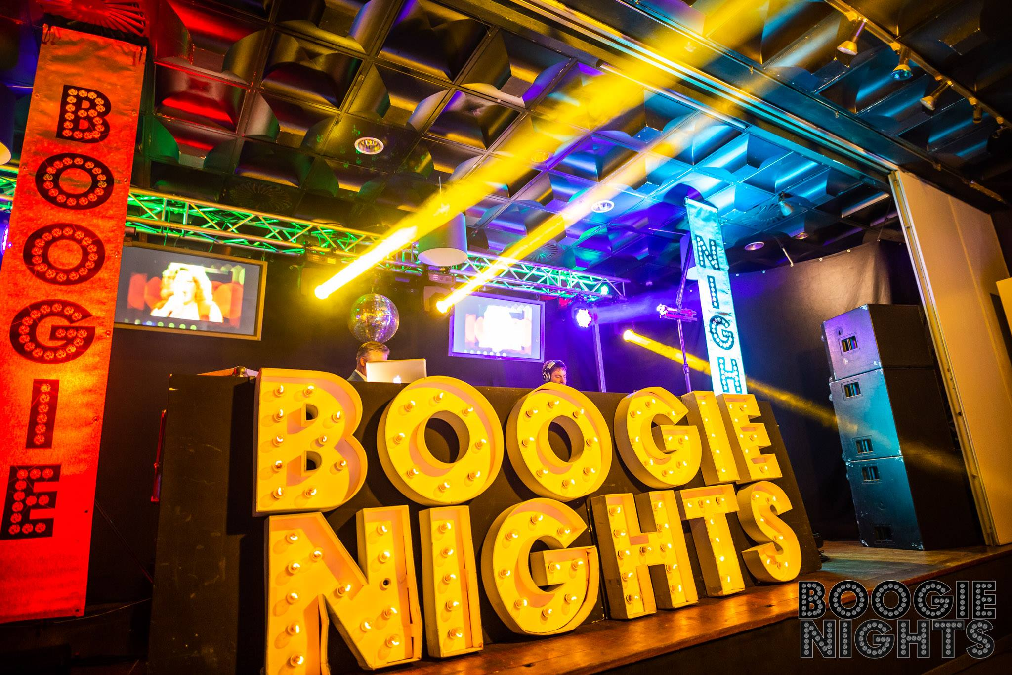 Boogie Nights Zevenaar 5